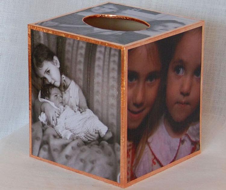 mem-box-1