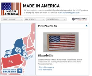 made in america abc news