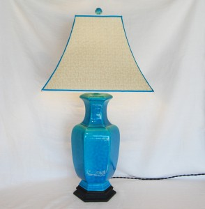 peacock-blue-lamp